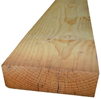 Ideas para tapar foso - Tablones de madera segunda mano ...